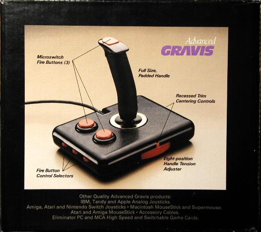 gravis-back.jpg