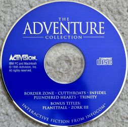 adventurecoll-cd