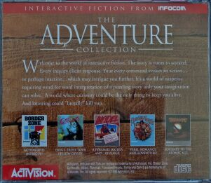 adventurecoll-cdcase-back