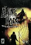 Alone in the Dark: The New Nightmare (Infogrames) (IBM PC)