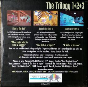 aitdtrilogy-alt-back
