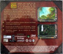 baldur-swordcoast-cdcase-back