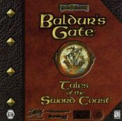 baldur-swordcoast-cdcase-inlay
