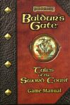 baldur-swordcoast-manual