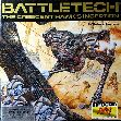 BattleTech: The Crescent Hawk's Inception