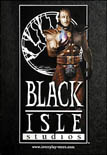 blackisle-catalog