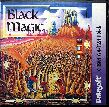 Black Magic (U.S. Gold) (C64) (Disk Version)