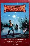 Blade of Blackpoole (Folio) (Sirius) (Atari 400/800)