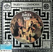 Bard's Tale I, The: Tales of the Unknown (Slash) (IBM PC)