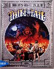 Bard's Tale III: Thief of Fate (Boxed) (IBM PC)