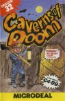 Caverns of Doom