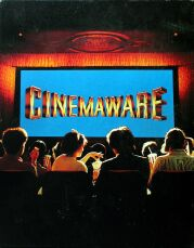 cinemaware-box