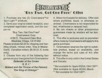 cinemaware-offer