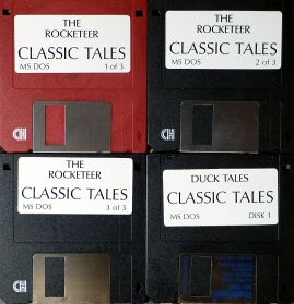 classictales-disk2