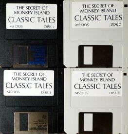 classictales-disk3