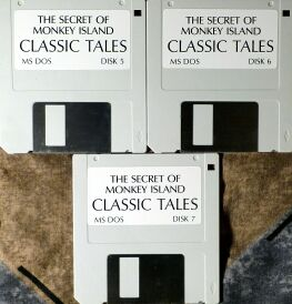 classictales-disk4