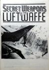 classictales-luftwaffe-manual