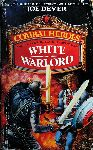 Combat Heroes #1: White Warlord (US Edition)