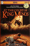 Cretan Chronicles #2: At the Court of King Minos