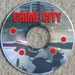 crimecity-amonra-crimecity-cd
