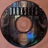 darkseed-cd