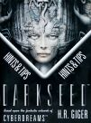 darkseed-hintbook