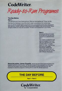 daybefore-cover-back