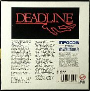 deadlinemastertronic-back