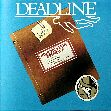 deadlinemastertronic-manual