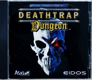 deathtrap-cdcase