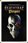 deathtraple-cardgame-cards-back