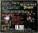 deathtraple-cdcase-back