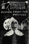 Demon from the Darkside (Compass Software) (ZX Spectrum)