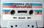 doubleplay-hiddencity-sealedcity-tape-back