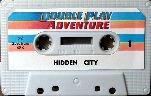doubleplay-hiddencity-sealedcity-tape