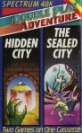 doubleplay-hiddencity-sealedcity