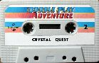 doubleplay-timequest-crystalquest-tape-back