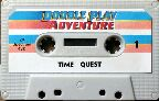 doubleplay-timequest-crystalquest-tape