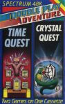 doubleplay-timequest-crystalquest