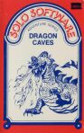 dragoncaves