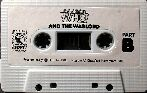 drwhowarlord-tape-back