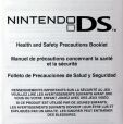 ds-safety