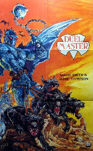 duelmaster3-poster