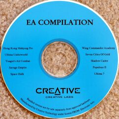 eacompilation-cd