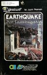 Other Venture 4: Earthquake San Francisco 1906