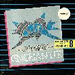 Enchanter (Mastertronic) (Atari ST)