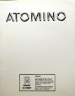 entertainmentpak-atomino-manual