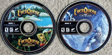 everquesttrilogy-cd