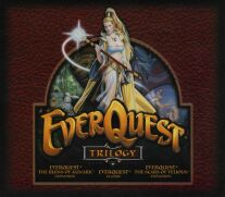 everquesttrilogy-cdcase