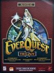 everquesttrilogy-manual